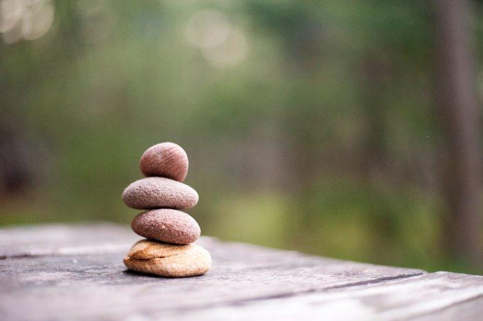 Yksinkertainen on kaunista – asiakaskokemuksessakin